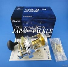 shimano saltwater fishing reels | ebay, Fishing Reels