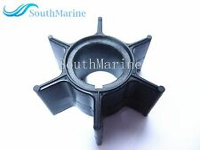 345-65021-0 47-16154-1 Impeller for Tohatsu Nissan 25HP 30HP 35HP 40HP Outboard