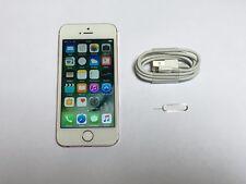 Apple iPhone se - 64 Go-Or Rose (Débloqué) Smartphone Très bon état