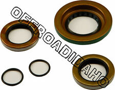 REAR DIFFERENTIAL SEAL ONLY KIT CAN-AM COMMANDER 1000 XT LTD DPS 2011-2013