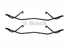 Zubehörsatz Scheibenbremsbelag - Bosch 1 987 474 241