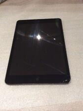 Apple iPad Mini A1432 16GB WIFI Black/Silver