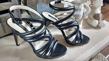 Zara High Heel (3-4.5 in.) Slim Shoes for Women