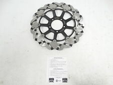 Galfer Ducati Brake Rotor Wave Front Right
