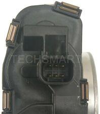 TechSmart S20008 New Throttle Body
