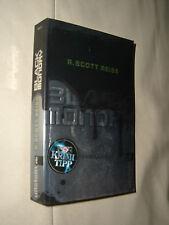 Black Monday von R. Scott Reiss (2008, Taschenbuch)