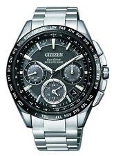 Citizen Armbanduhren mit Chronograph und 100 m (10 ATM)