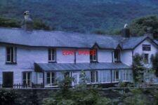 PHOTO  1970 PEN-Y-BONT HOTEL 1970