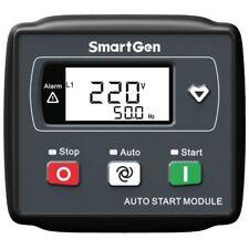 SMARTGEN HGM1790N Manual/Remote Start Generator/Pump Controller Module