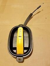 07 08 09 10 OEM Hyundai Sonata Deck Lid Trunk Lock Latch Emergency Release