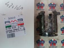 CROCIERA CAMBIO RMS VESPA 50 SPECIAL R N L ET3 PRIMAVERA 4 MARCE 1115896 H 51mm