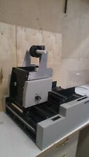 Accufast Xl Automecha Labeler Stamp Address - Pitney Bowes Secap Rena Astro
