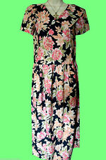 Laura Ashley 1990s 100% Cotton Vintage Clothing for Women