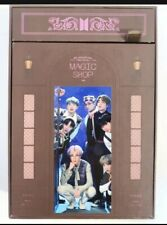 [FC limited sale product] DVD BTS JAPAN OFFICIAL FANMEETING VOL.5 MAGIC SHOP