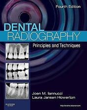 Dental Radiography: Principles and Techniques, 4th ED ISBN 9781437711622