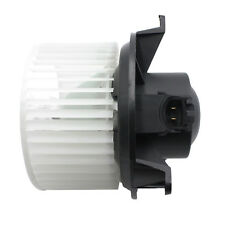 Heater Blower Motor w/ Fan Cage for Lincoln Navigator Ford  Expedition F150