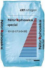 NITROPHOSKA SPECIAL KG 25
