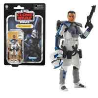 Star Wars The Vintage Collection: ARC Trooper Echo 3.75in fig *PREORDER*