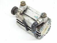 Festo ADVU-32-40-A-P-A Kompaktzylinder Zylinder 156622 10 bar