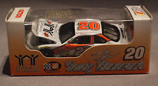 1999 RCCA Tony Stewart #20 Home Depot Habitat for Humanity 1/64 scale