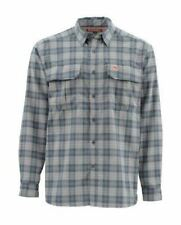 Simms ColdWeather Shirt - Closeout