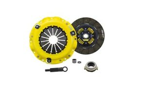 ACT HD/Perf Street Sprung Clutch Kit for 2004-11 Mazda RX-8