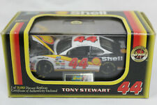 Revell 1:64 Scale TONY STEWART 1998 Pontiac Grand Prix SHELL #44
