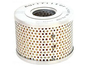 ENGINE OIL FILTER FOR DAVID BROWN 770 780 880 885 990 995 996 TRACTORS.