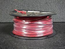 500 ft. Hookup Wire, 10 AWG MTW Wire, 30 Amps, Red, 65332901 (DR)