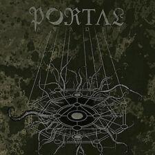 PORTAL - Swarth 2 x LP - Black Vinyl - NEW COPY - Death Metal