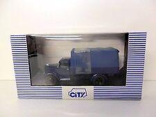 Vitesse Modellautos, - LKWs & -Busse von Opel