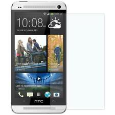 AMZER Kristal Clear Screen Protector for HTC One M7