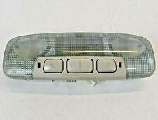 Ford focus interior roof light AM51-13K767-B HEADLINING