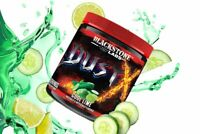 Blackstone Labs DUST X Pre Workout Powder DustX 25 Serv All Flavors Pre-Workout