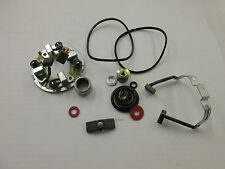 79-85101 STARTER REPAIR KIT Fits Honda Polaris Kawasaki Suzuki ATV PWC Motos