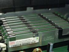 Dell PowerEdge R900 32GB (8x4GB) Upgrade KIT equivalent Dell p/n SNP9F035CK2/8G