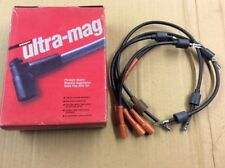 New  Niehoff Ultra-Mag Spark Plug Wire Set 12-453