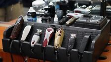 """Barber station """"The Dream Station""""  Barber Tool  Pro Hair Cutting Scissors"""