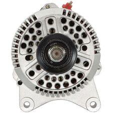 Alternator-Valucraft VALUCRAFT by AutoZone 3504-16-10