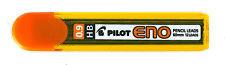 Pilot Eno-G lidera-HB (0.9mm) (paquete de 12)