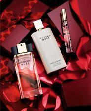 Modern Muse by Estee Lauder 3 Piece Gift Set - 3.4 Oz Eau De Parfum Spray