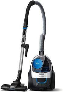 Philips PowerPro Compact Bagless Vacuum Cleaner PowerCyclone 5 Refurbished A