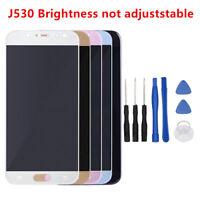 Für Samsung Galaxy J5 SM-J530F (2017) LCD Display Touch Screen Digitizer B7S2