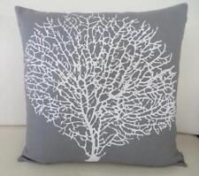 Modern Animal Print Decorative Cushions & Pillows