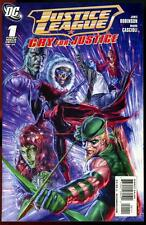 Store Closure Sale JUSTICE LEAGUE Cry for Justice, New 52, JLA, UNITED 34 comics