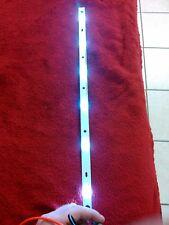Lg 50Ls4000-Ua Led (1) Back Light Strip, Pn: 500Ta04 V5