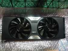 EVGA NVIDIA GeForce GTX 780 SC (3072 MB) (03G-P4-3784-B6)