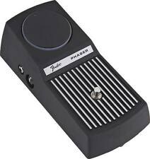 FENDER PHASER CLASSIC Effect Pedal