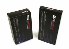 King Racing For NISSAN 2.6L DOHC 24v Turbo RB26DETT XP STDX Rod & Main Bearings