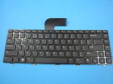 Keyboard US Dell XPS 15 L502x Vostro 3350 3550 3555 N5050 N5040 065JY3
